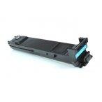 Konica Minolta TN-318C съвместима тонер касета cyan
