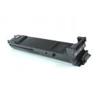Konica Minolta TN-318K съвместима тонер касета black
