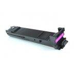 Konica Minolta TN-318M съвместима тонер касета magenta