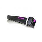 Konica Minolta TN-611M съвместима тонер касета magenta