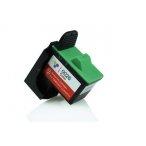 Lexmark 26 (10N0026E) съвместима мастилница color