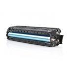 Samsung CLT-C504S / CLP-415 съвместима тонер касета cyan
