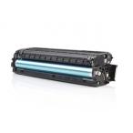 Samsung CLT-K504S / CLP-415 съвместима тонер касета black