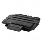 Samsung MLT-D2092L съвместима тонер касета black