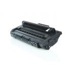Xerox 113R00667 / PE 16 съвместима тонер касета black