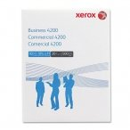 Копирна хартия Xerox Business A4