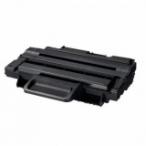 Xerox 013R00607 / Workcentre PE114 съвместима тонер касета black
