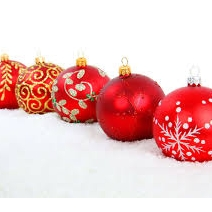 Весела Коледа и успешна нова година. Ние оставаме Вашият коректен доставчик за тонер касети и мастилници!