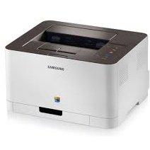 Зараждането на принтерите Samsung