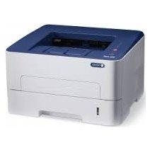 Историята на принтерите Xerox