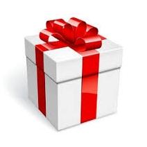 Какъв подарък да избера?