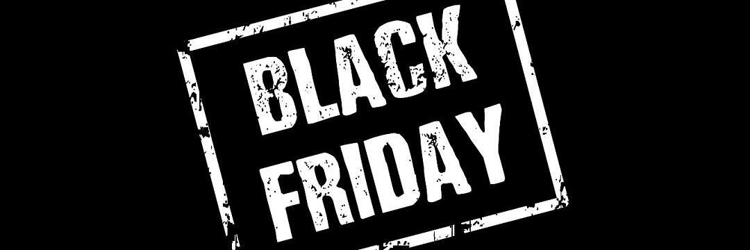 Black Friday_EKONS.bg